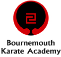 Contact the Bournemouth Karate Academy